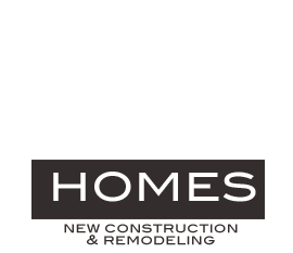 DB Homes | New Construction & Remodeling